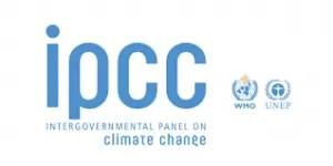 Intergovernmental Panel on Climate Change meet in Monaco
