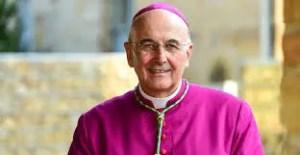 German bishops defend reform efforts, deny rift with Vatican
