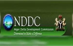 NDDC audit: FG donates 33 vehicles to forensic auditors