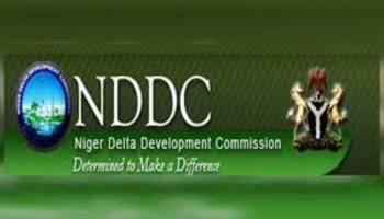 NDDC board, SONPED