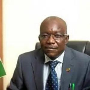 African Geological Surveys' AGM kicks off in Abuja