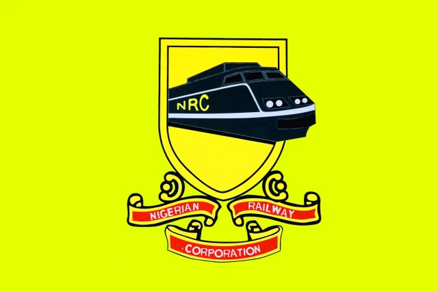 Abductors release NRC boss wife -Source