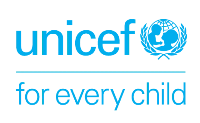 Nutrition, UNICEF