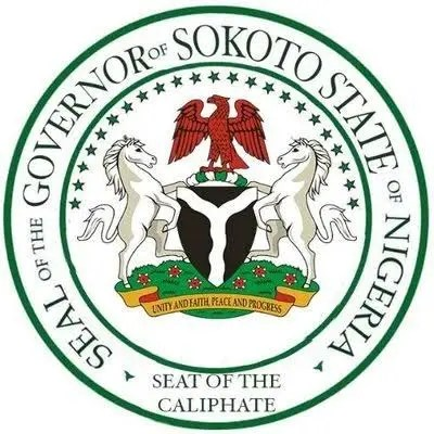 Sokoto Govt. to establish 2 additional schools for persons with specials needs