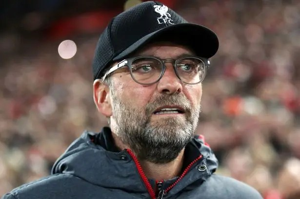 'Klopp wanted meat and got fish at Man United' ? Mourinho