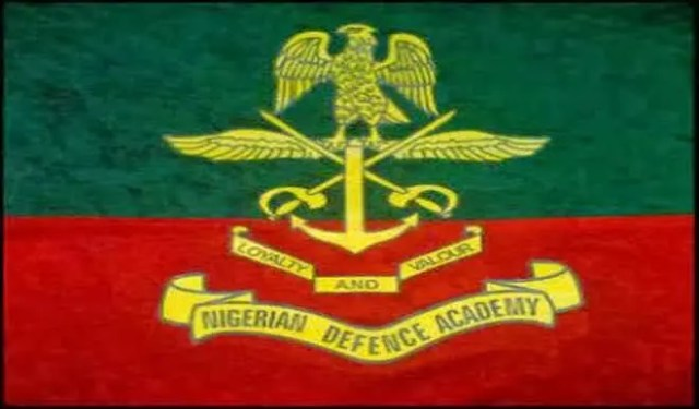 Court remands physically challenged in prison over fake NDA Admission scandal
