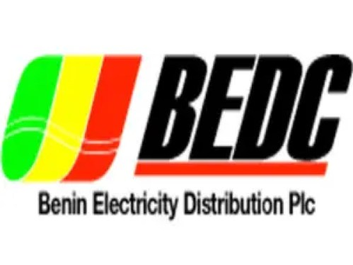 BEDC flags MAP in Delta