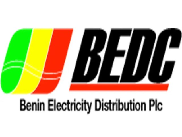 BEDC to inject 572,392 meters under MAP scheme in franchise areas