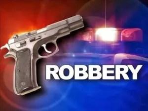 Armed robbers behead police sergeant in Ilorin