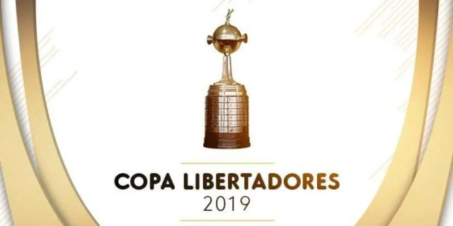 Copa Libertadores final to go ahead in Santiago despite riots ― CONMEBOL