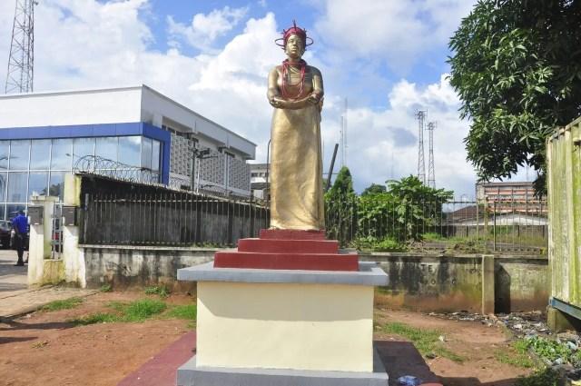 Edo govt rallies residents ahead of 2019 NAFEST