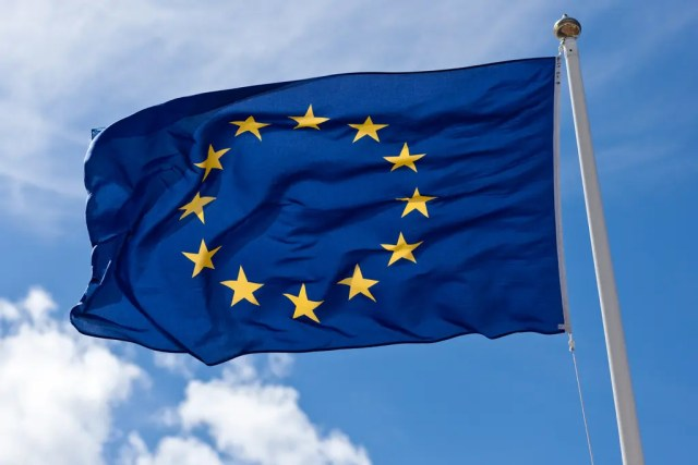 How EU's interventionist projects are impacting Nigerians