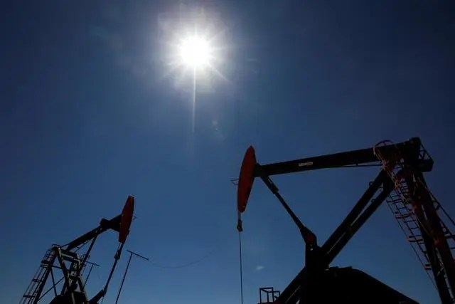 Oil prices down as U.S.-China trade deal has no outcome