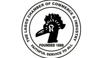 2021 Budget proposal: LCCI lauds Buhari on early presentation to NASS