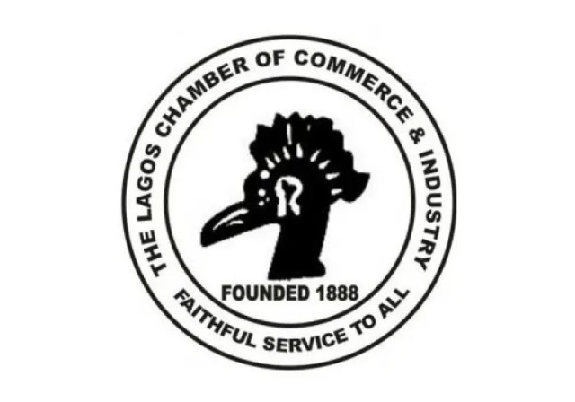 LCCI condemns clampdown on auto dealers