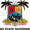 Lagos State Govt. vows to tackle unauthorised real estate practitioners