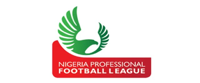 NPFL: Rivers United hold Kano Pillars to goalless draw