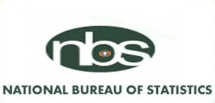 National Bureau of Statistics NBS