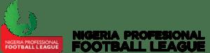 2019/2020 Nigeria Professional Football League to begin on Nov. 3