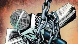 Media, PDP