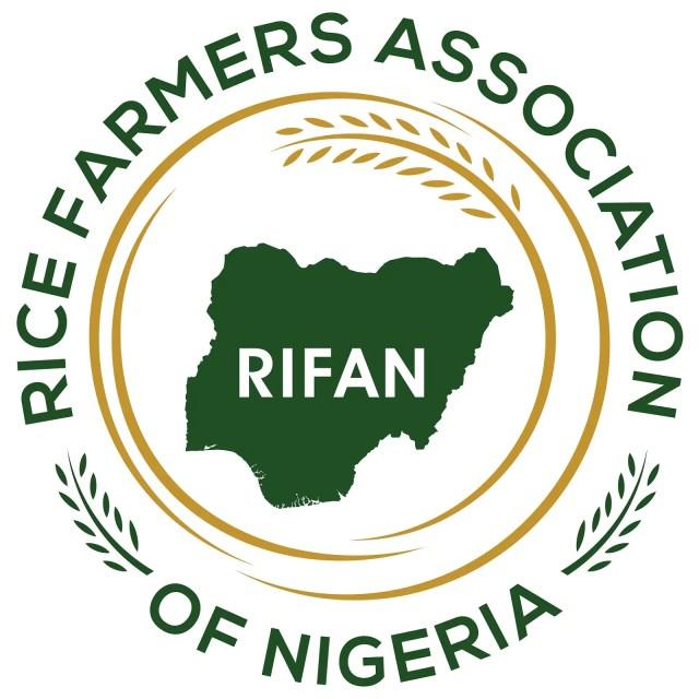 Border closure is to encourage patriotism, not enriching rice farmers —RIFAN