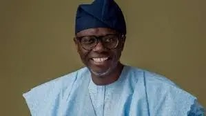 World Food Day: Farmers should not relent in food production —Sanwo-Olu