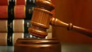 INEC, Court adjourns Ex-UNILAG lecturer rape trial