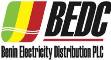 BEDC flags Meter Asset Provider in Delta