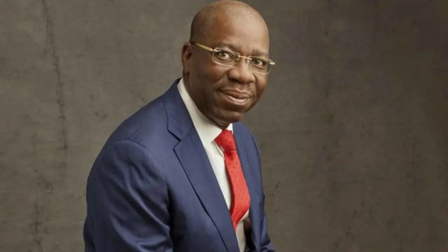 The Edo State Government has commiserated with the families of the seven victims of the accident involving the advance Protocol Team of the Governor at Ehor Village, on the outskirts of Benin City, the Edo State capital.
