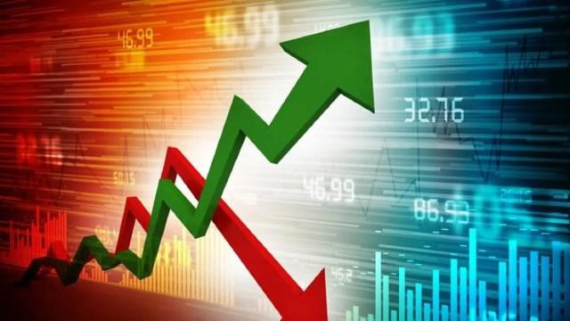 September inflation, border closure