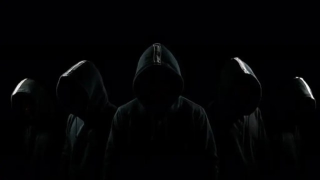 Hooded men murder 45-yr old father of three in Nsukka