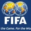 Brazil ask FIFA to ban eight Premier League-based players