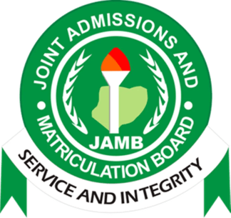 COVID-19 responsible for students' low scores in 2021 UTME – School Director