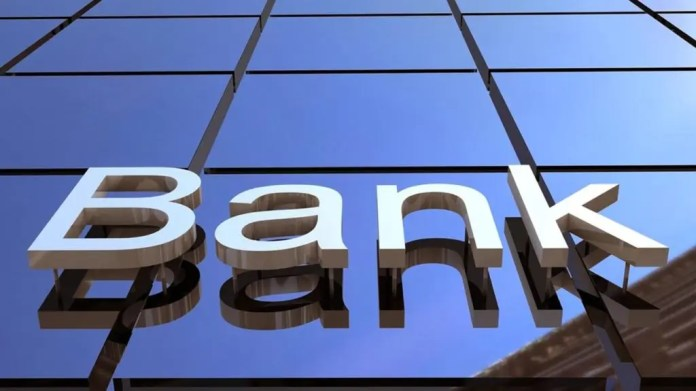 Climate change now top concern for banks — EY Survey