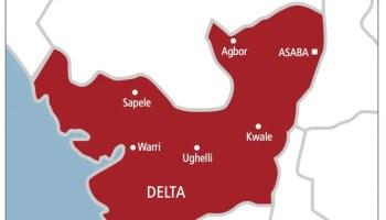 COVID-19: Fruit seller tests positive in Delta