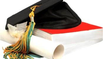 Data analyst tasks Edo govt on schools' standards