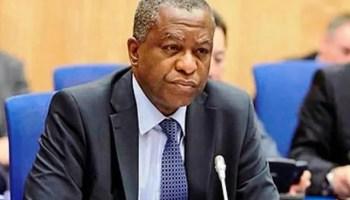 Republic of Benin not aspiring to be part of Nigeria — Onyeama