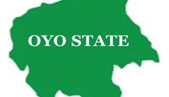 COVID-19: Lack of autopsy may cause recurring deaths in Iseyin ― Group