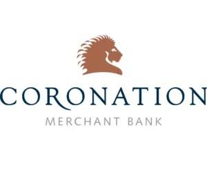 Coronation-Merchant-Bank-logo