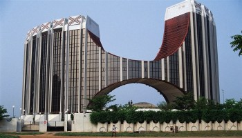 ECOWAS warns of COVID-19 spike over breach of protocols in Niger Republic elections