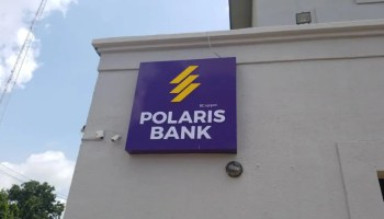 Polaris Bank Customers to win N26million in 'Save and Win' Promo Campaign