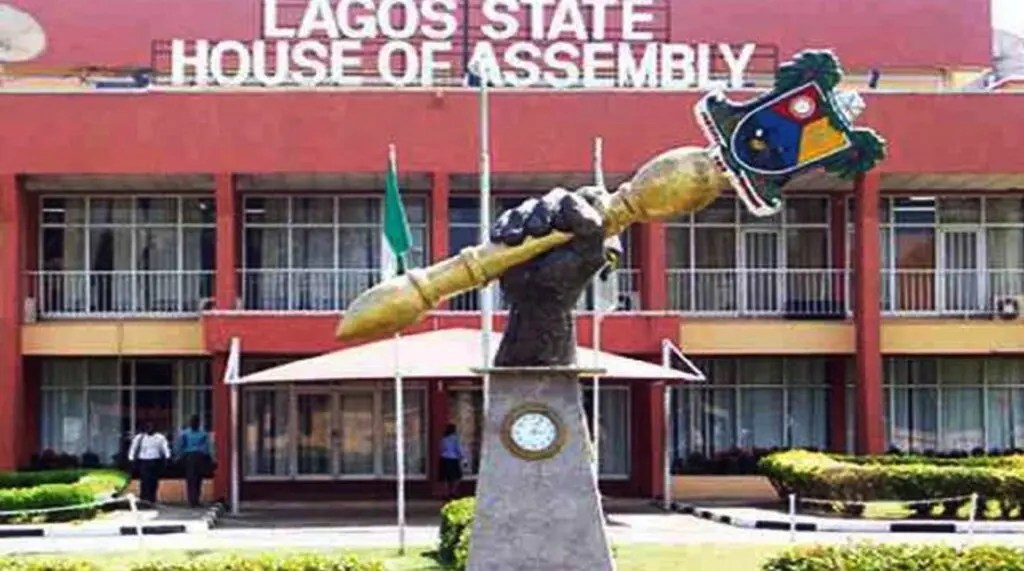 Lagos Assembly begins audit of 57 councils - Vanguard News