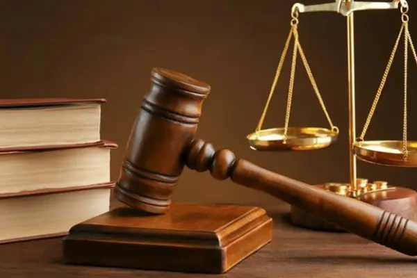 Court remands man for allegedly raping 18-year-old girl