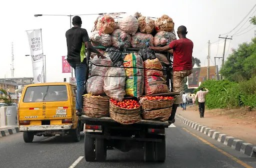 Youth participation in agric: Lagos begins recruitment for agripreneurship programme