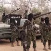 ISWAP-Boko Haram Reunion: NAF strikes take out strongholds of terrorists in Lake Chad