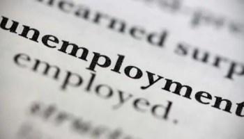 Employemnt