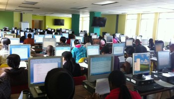 Teachers' CBT test not meant to promote Christianity ― Consultant