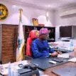 Lagos owes 12.31% of  Nigeria's total domestic debt stock ― NBS
