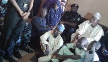 Attack on police officers in Sokoto will not be left unaddressed – AIG