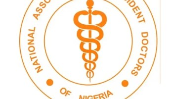 Doctors Strike: NARD rejects new MoU with FG